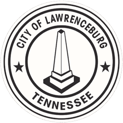 Lawrenceburg