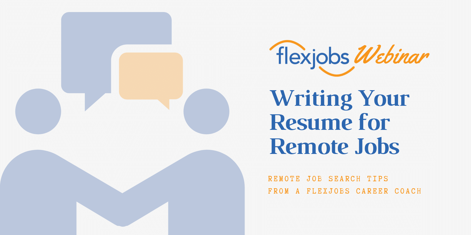 BLOG 5 12 writing your resume