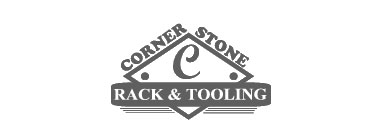 Cornerstone Rack & Tooling
