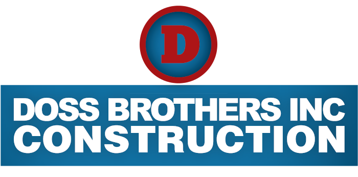 Doss Brothers Construction