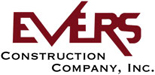 Evers