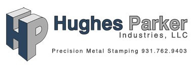 Hughes Parker Industries