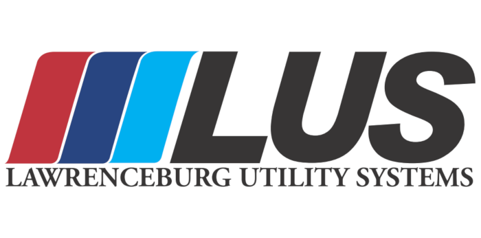Lawrenceburg Utility Systems