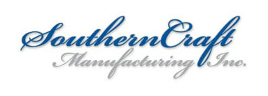 Southern Craft Manufacturing