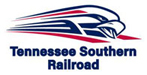 Tennessee Southern Railroad
