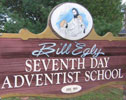 Bill Egly Seventh-Day Adventist School