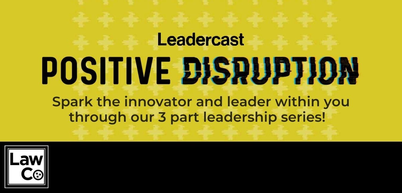 Positive_Disruption_Web_Header