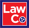 Lawrence County, TN Chamber of Commerce